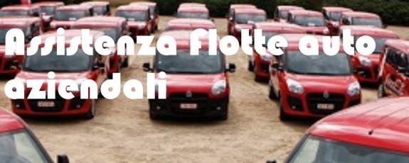 Service For Auto