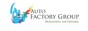 logo-auto-factory-intero-business-network