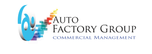 logo-auto-factory-intero-management-commerciale