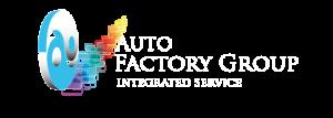 AutoFactory Group