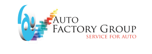 logo-auto-factory-intero service for auto
