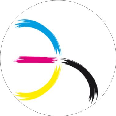 logo rainone